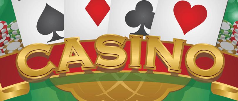 Flash Casino No Deposit Bonus
