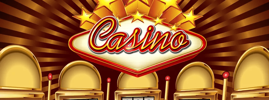 Free Casino Cash No Deposit Required